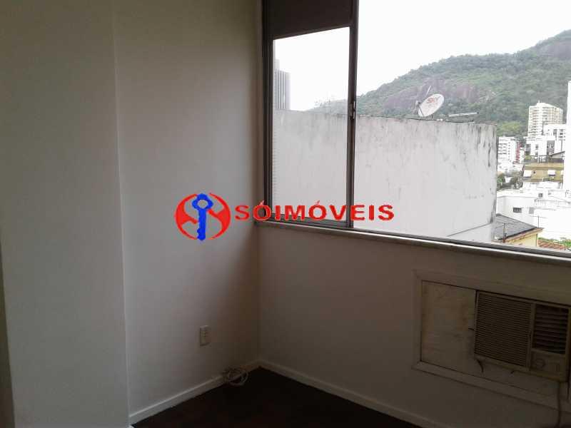 20210907_154220 - Apartamento 2 quartos para alugar Rio de Janeiro,RJ - R$ 1.900 - POAP20555 - 12