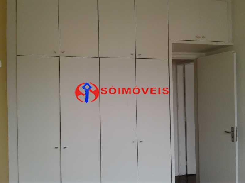 20210907_154236 - Apartamento 2 quartos para alugar Rio de Janeiro,RJ - R$ 1.900 - POAP20555 - 13