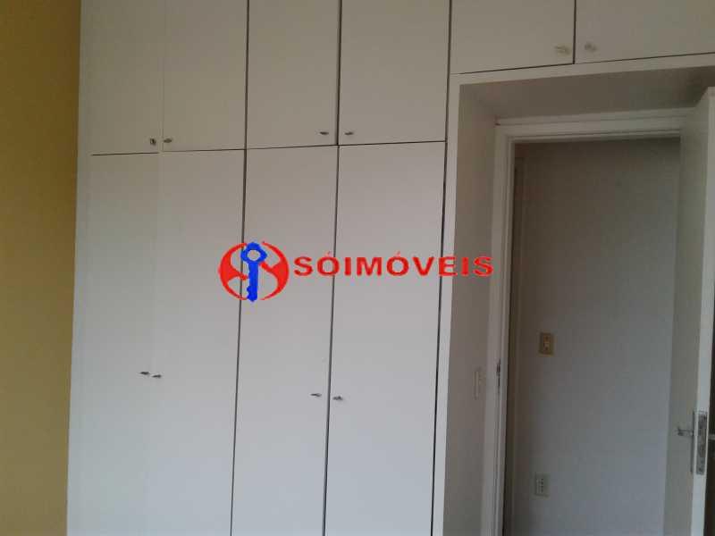 20210907_154244 - Apartamento 2 quartos para alugar Rio de Janeiro,RJ - R$ 1.900 - POAP20555 - 14