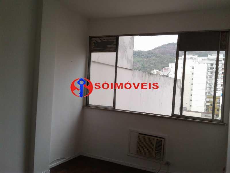 20210907_154255 - Apartamento 2 quartos para alugar Rio de Janeiro,RJ - R$ 1.900 - POAP20555 - 15