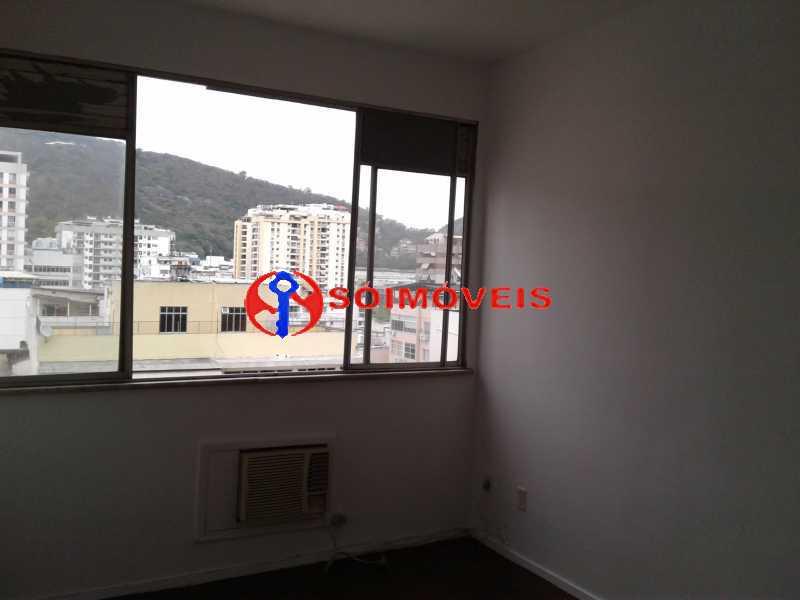 20210907_154302 - Apartamento 2 quartos para alugar Rio de Janeiro,RJ - R$ 1.900 - POAP20555 - 16