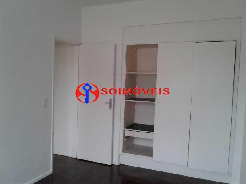 20210907_154313 - Apartamento 2 quartos para alugar Rio de Janeiro,RJ - R$ 1.900 - POAP20555 - 17