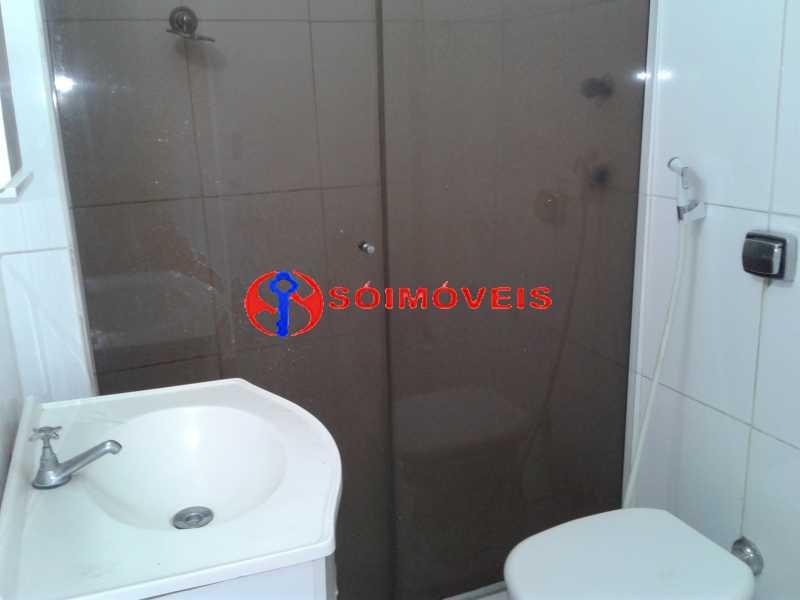 20210907_154329 - Apartamento 2 quartos para alugar Rio de Janeiro,RJ - R$ 1.900 - POAP20555 - 18