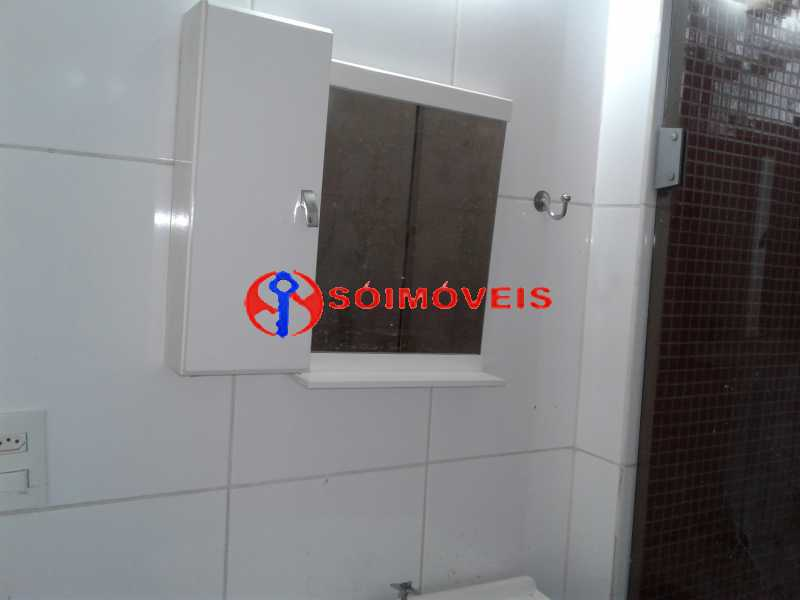 20210907_154349 - Apartamento 2 quartos para alugar Rio de Janeiro,RJ - R$ 1.900 - POAP20555 - 19
