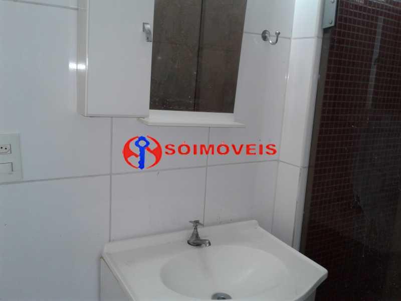 20210907_154357 - Apartamento 2 quartos para alugar Rio de Janeiro,RJ - R$ 1.900 - POAP20555 - 20
