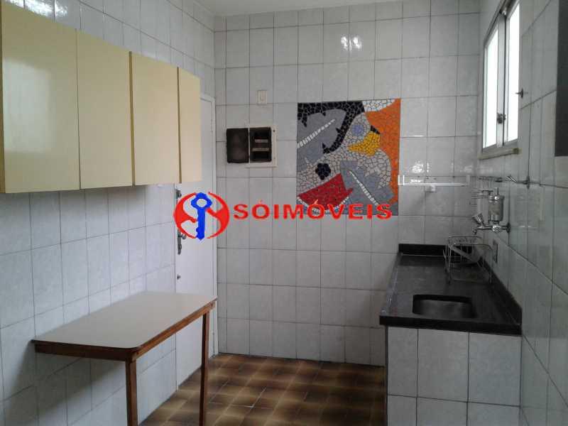 20210907_154451 - Apartamento 2 quartos para alugar Rio de Janeiro,RJ - R$ 1.900 - POAP20555 - 21