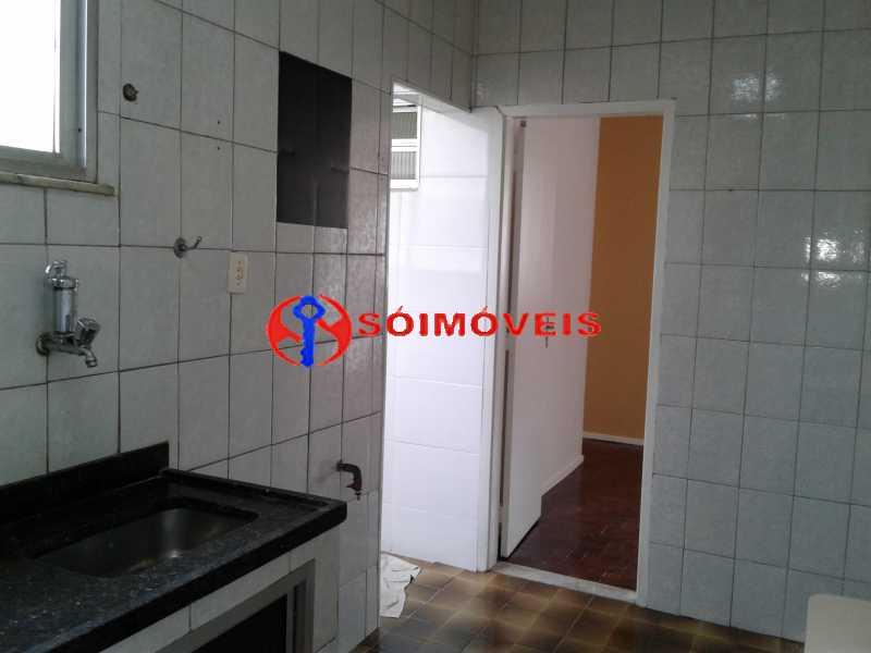 20210907_154536 - Apartamento 2 quartos para alugar Rio de Janeiro,RJ - R$ 1.900 - POAP20555 - 23