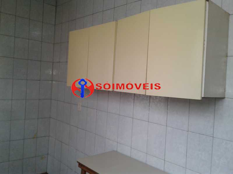 20210907_154554 - Apartamento 2 quartos para alugar Rio de Janeiro,RJ - R$ 1.900 - POAP20555 - 24