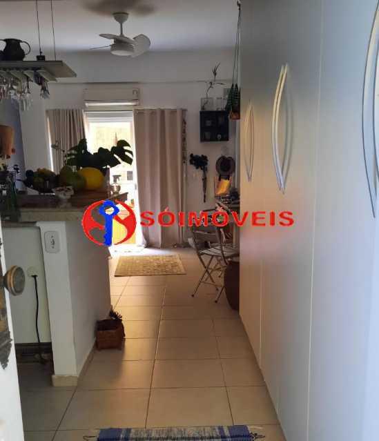3. - Casa reformada em Santa Teresa - POCA50003 - 28