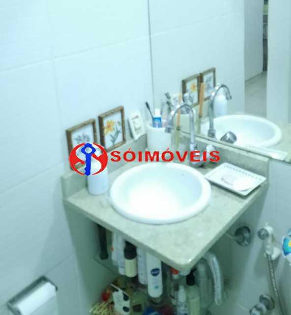 4. - Casa reformada em Santa Teresa - POCA50003 - 30