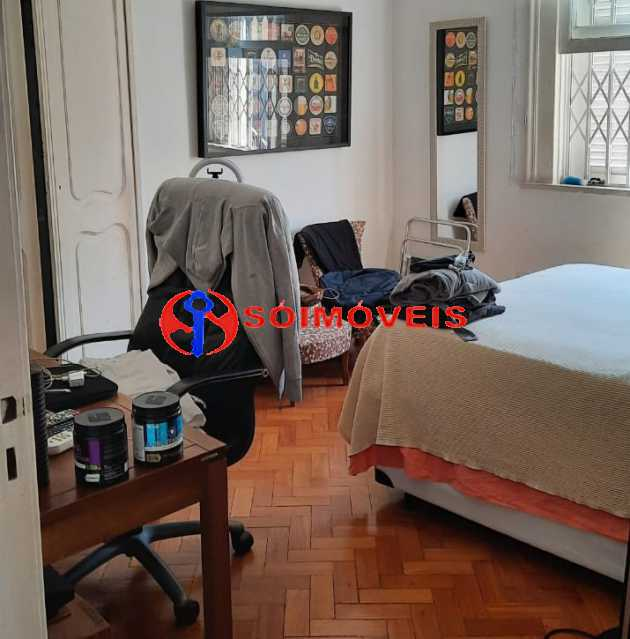 8. - Casa reformada em Santa Teresa - POCA50003 - 15