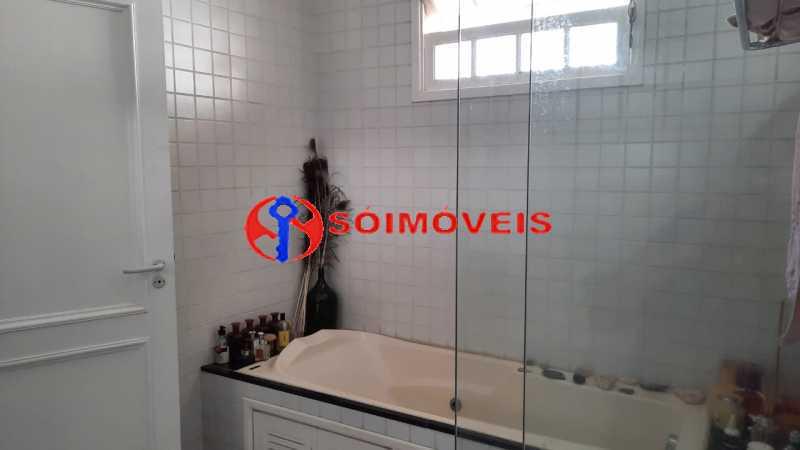 WhatsApp Image 2021-09-12 at 1 - Casa reformada em Santa Teresa - POCA50003 - 22