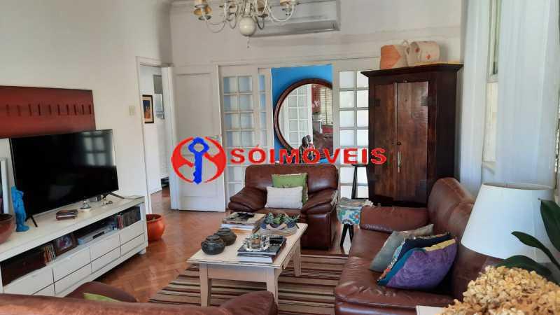 WhatsApp Image 2021-09-12 at 1 - Casa reformada em Santa Teresa - POCA50003 - 14