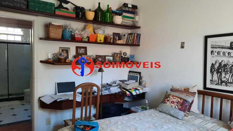 WhatsApp Image 2021-09-12 at 1 - Casa reformada em Santa Teresa - POCA50003 - 16