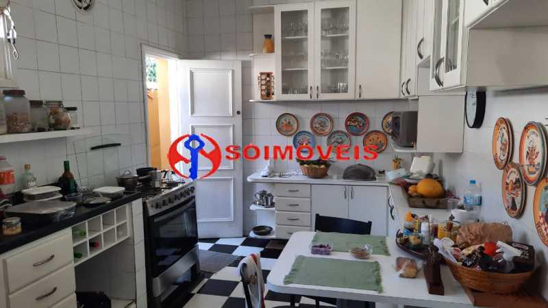 WhatsApp Image 2021-09-12 at 1 - Casa reformada em Santa Teresa - POCA50003 - 23