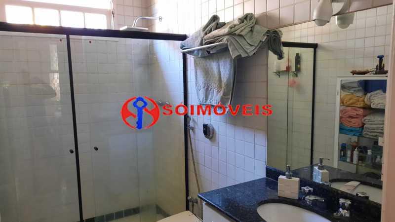 WhatsApp Image 2021-09-12 at 1 - Casa reformada em Santa Teresa - POCA50003 - 21