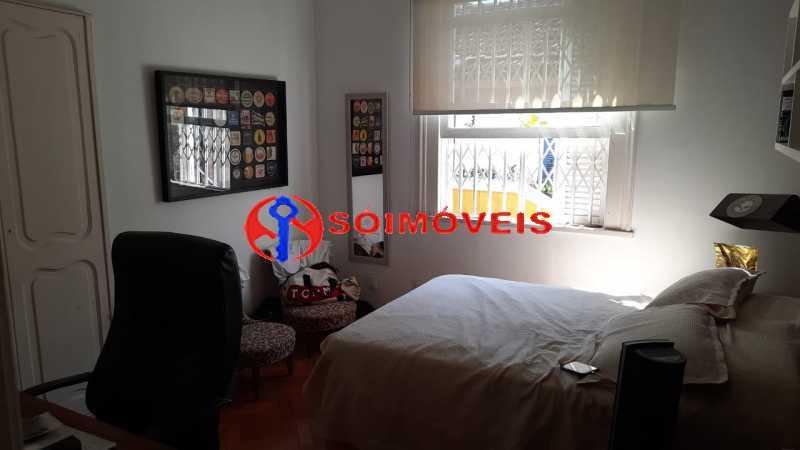 WhatsApp Image 2021-09-12 at 1 - Casa reformada em Santa Teresa - POCA50003 - 17