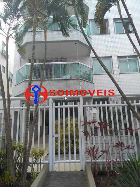 WhatsApp Image 2021-09-14 at 0 - Cobertura 3 quartos para alugar Rio de Janeiro,RJ - R$ 5.500 - POCO30022 - 1