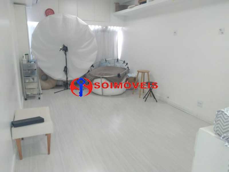 0a32376e-0b22-4b3f-b96a-2b5f01 - Sala Comercial 30m² à venda Rio de Janeiro,RJ - R$ 1.500.000 - LBSL00287 - 6