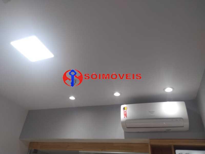 1bbcb562-547f-4e76-85ce-d745dd - Sala Comercial 30m² à venda Rio de Janeiro,RJ - R$ 1.500.000 - LBSL00287 - 5