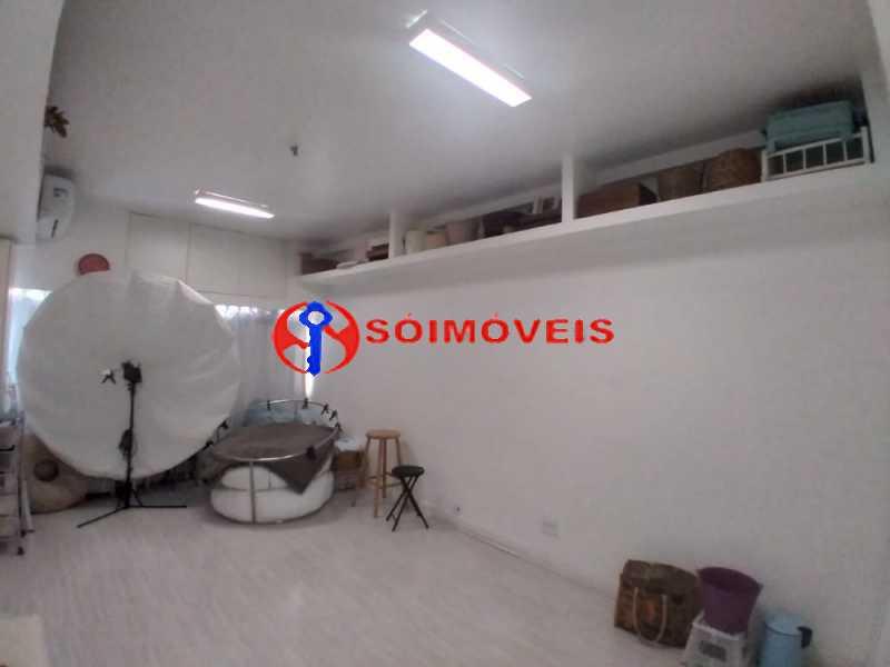 8bafaa5f-4d79-4609-82db-4c02d9 - Sala Comercial 30m² à venda Rio de Janeiro,RJ - R$ 1.500.000 - LBSL00287 - 7
