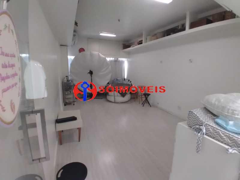 1875f76b-ab46-476c-8b4b-3a6cee - Sala Comercial 30m² à venda Rio de Janeiro,RJ - R$ 1.500.000 - LBSL00287 - 8
