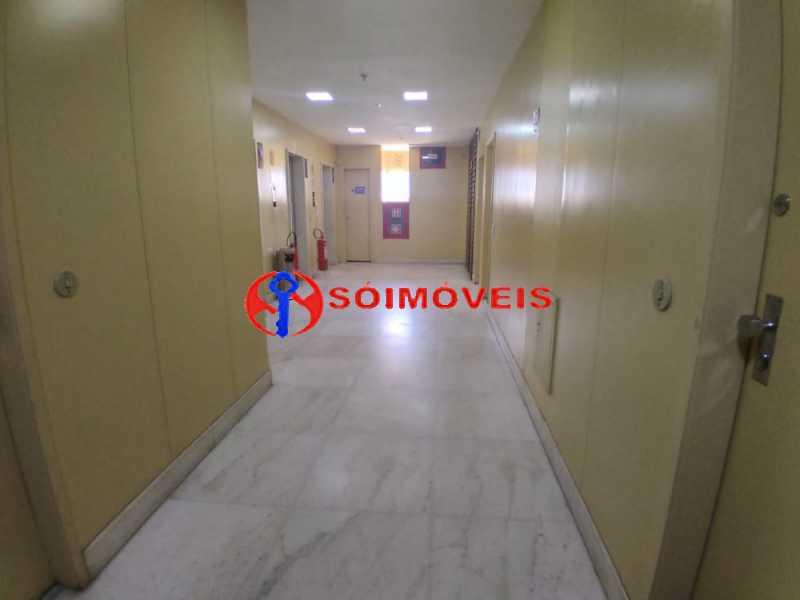 b7b52717-e36a-4c05-af34-8f5c06 - Sala Comercial 30m² à venda Rio de Janeiro,RJ - R$ 1.500.000 - LBSL00287 - 15