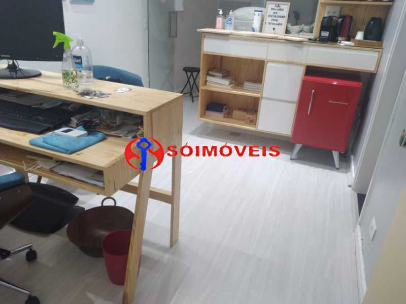 f5fabcb3-d423-4913-8cba-39eae0 - Sala Comercial 30m² à venda Rio de Janeiro,RJ - R$ 1.500.000 - LBSL00287 - 3