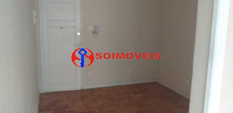 WhatsApp Image 2021-09-21 at 1 - Apartamento 1 quarto para alugar Rio de Janeiro,RJ - R$ 1.150 - POAP10368 - 4