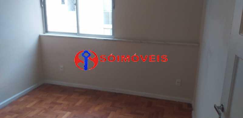 WhatsApp Image 2021-09-21 at 1 - Apartamento 1 quarto para alugar Rio de Janeiro,RJ - R$ 1.150 - POAP10368 - 5