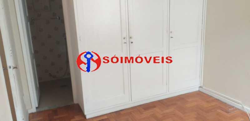 WhatsApp Image 2021-09-21 at 1 - Apartamento 1 quarto para alugar Rio de Janeiro,RJ - R$ 1.150 - POAP10368 - 6