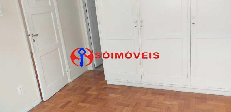 WhatsApp Image 2021-09-21 at 1 - Apartamento 1 quarto para alugar Rio de Janeiro,RJ - R$ 1.150 - POAP10368 - 7