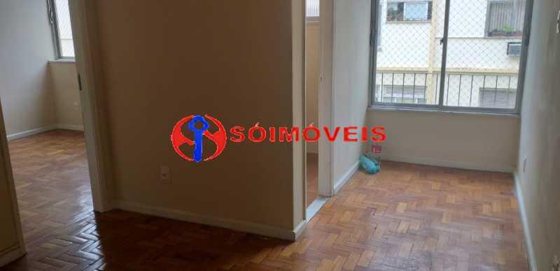 WhatsApp Image 2021-09-21 at 1 - Apartamento 1 quarto para alugar Rio de Janeiro,RJ - R$ 1.150 - POAP10368 - 3