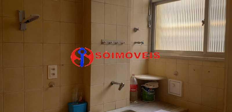 WhatsApp Image 2021-09-21 at 1 - Apartamento 1 quarto para alugar Rio de Janeiro,RJ - R$ 1.150 - POAP10368 - 11