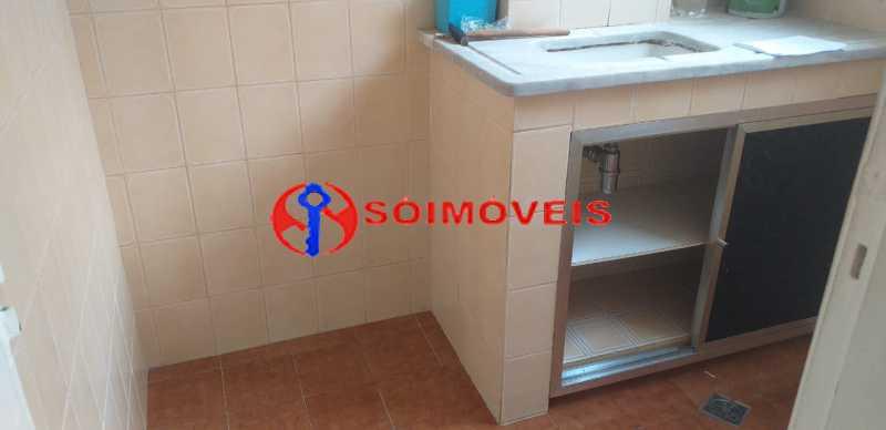 WhatsApp Image 2021-09-21 at 1 - Apartamento 1 quarto para alugar Rio de Janeiro,RJ - R$ 1.150 - POAP10368 - 12