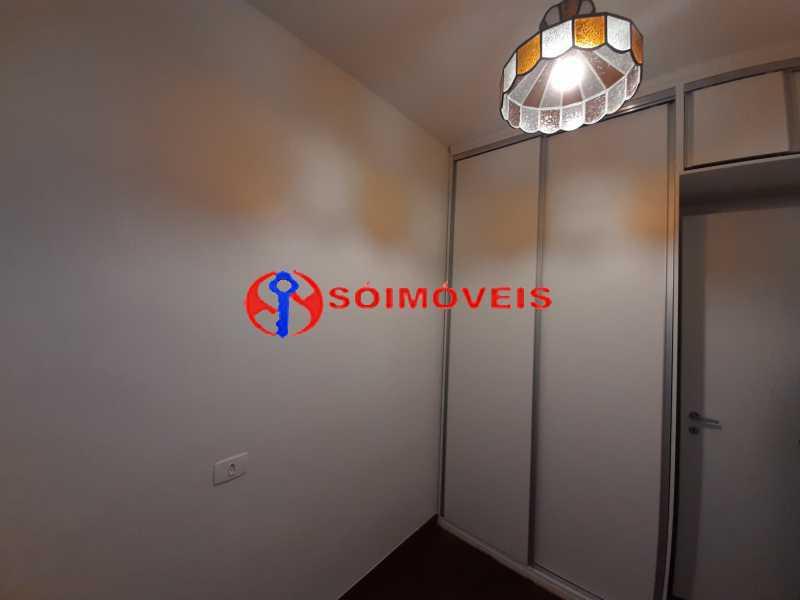 20210916_164518_resized - Apartamento para alugar Avenida Bartolomeu Mitre,Rio de Janeiro,RJ - R$ 4.500 - POAP20559 - 13