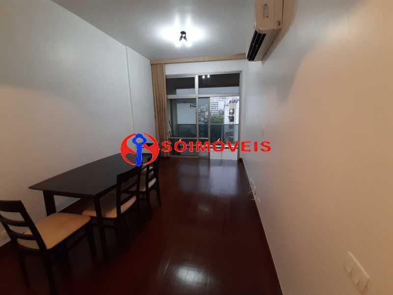 20210916_164650_resized - Apartamento para alugar Avenida Bartolomeu Mitre,Rio de Janeiro,RJ - R$ 4.500 - POAP20559 - 5