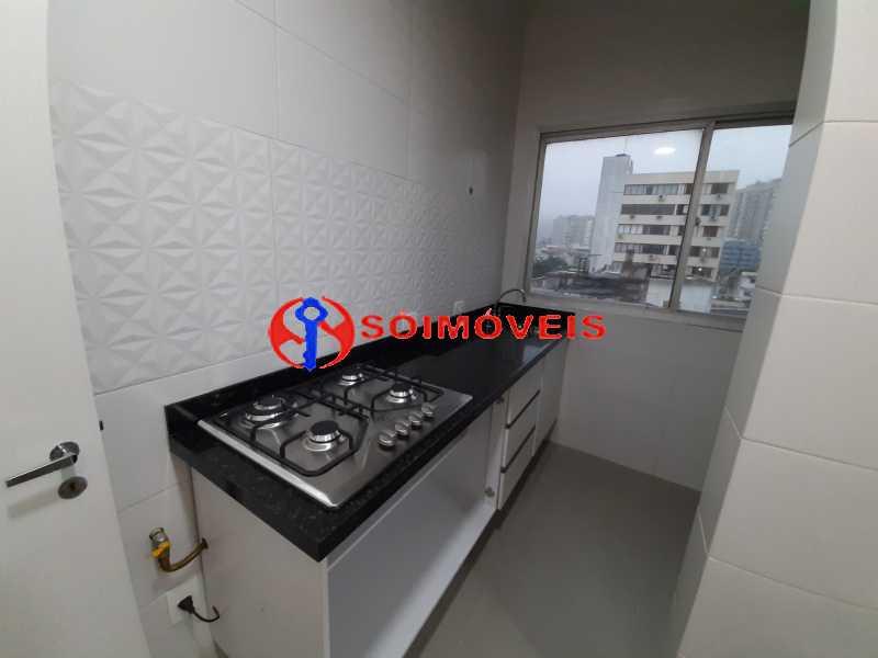 20210916_164729_resized - Apartamento para alugar Avenida Bartolomeu Mitre,Rio de Janeiro,RJ - R$ 4.500 - POAP20559 - 17