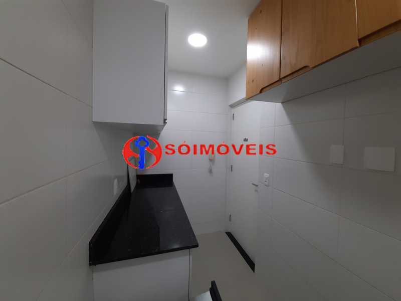 20210916_164736_resized - Apartamento para alugar Avenida Bartolomeu Mitre,Rio de Janeiro,RJ - R$ 4.500 - POAP20559 - 19