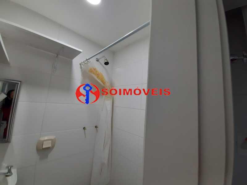 20210916_164800_resized - Apartamento para alugar Avenida Bartolomeu Mitre,Rio de Janeiro,RJ - R$ 4.500 - POAP20559 - 22