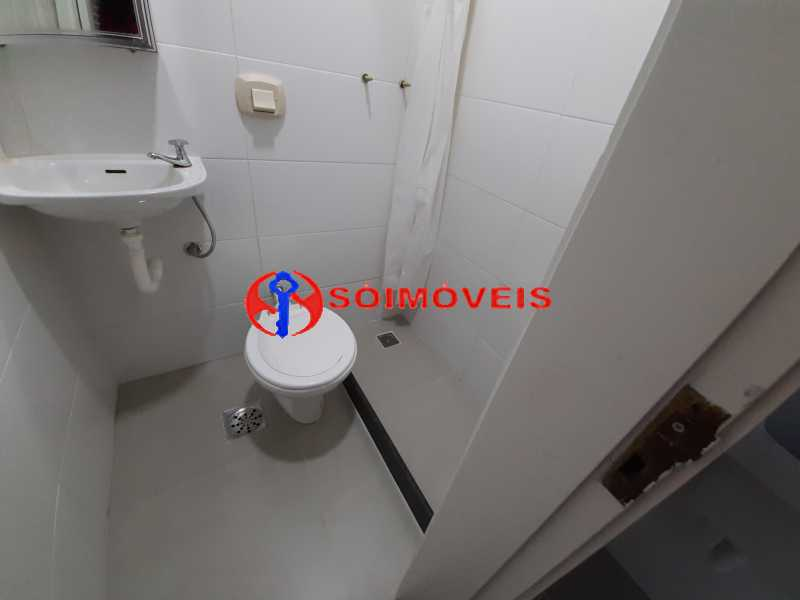 20210916_164801_resized - Apartamento para alugar Avenida Bartolomeu Mitre,Rio de Janeiro,RJ - R$ 4.500 - POAP20559 - 23