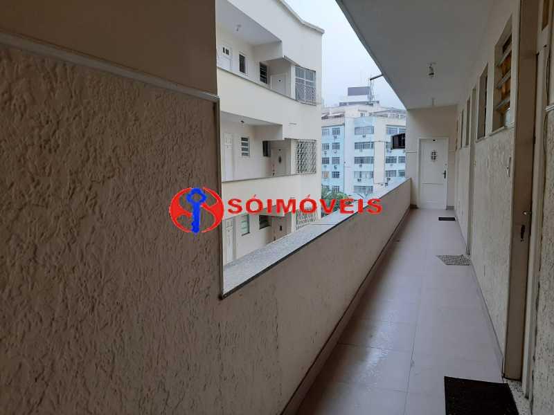 20210916_161840_resized - Apartamento para alugar Avenida Bartolomeu Mitre,Rio de Janeiro,RJ - R$ 2.500 - POAP10369 - 1