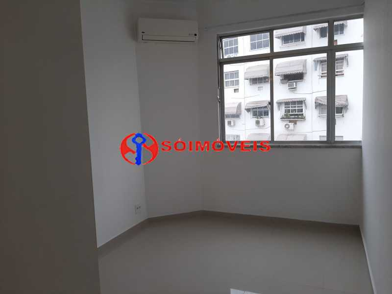 20210916_161925_resized - Apartamento para alugar Avenida Bartolomeu Mitre,Rio de Janeiro,RJ - R$ 2.500 - POAP10369 - 3