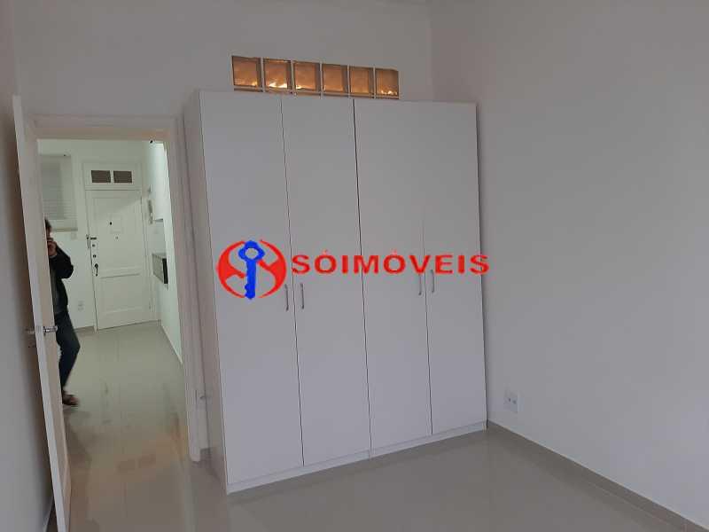 20210916_161933_resized - Apartamento para alugar Avenida Bartolomeu Mitre,Rio de Janeiro,RJ - R$ 2.500 - POAP10369 - 4