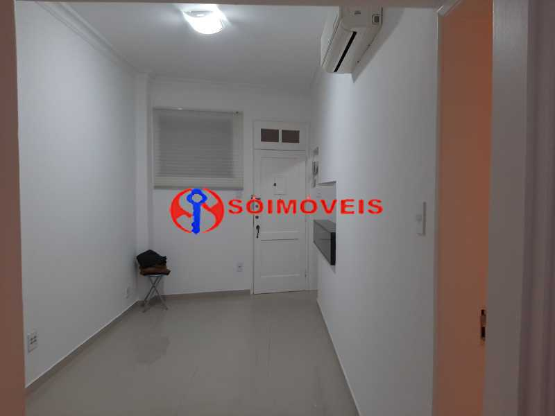 20210916_161945_resized - Apartamento para alugar Avenida Bartolomeu Mitre,Rio de Janeiro,RJ - R$ 2.500 - POAP10369 - 5
