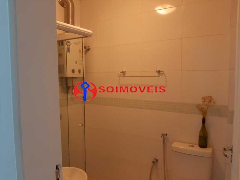 20210916_161951_resized - Apartamento para alugar Avenida Bartolomeu Mitre,Rio de Janeiro,RJ - R$ 2.500 - POAP10369 - 6