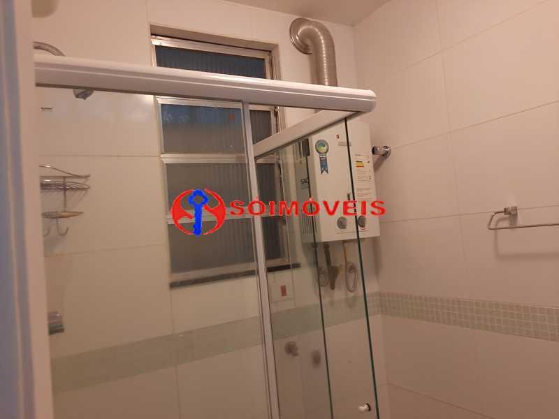 20210916_161956_resized - Apartamento para alugar Avenida Bartolomeu Mitre,Rio de Janeiro,RJ - R$ 2.500 - POAP10369 - 7