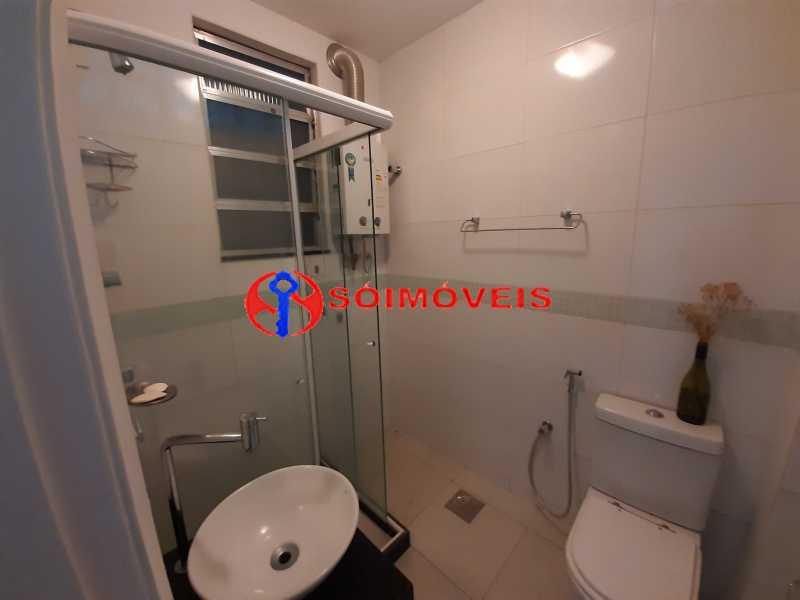 20210916_162001_resized - Apartamento para alugar Avenida Bartolomeu Mitre,Rio de Janeiro,RJ - R$ 2.500 - POAP10369 - 8