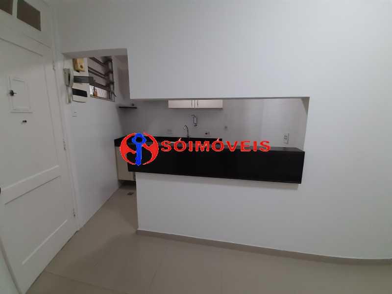 20210916_162016_resized - Apartamento para alugar Avenida Bartolomeu Mitre,Rio de Janeiro,RJ - R$ 2.500 - POAP10369 - 9