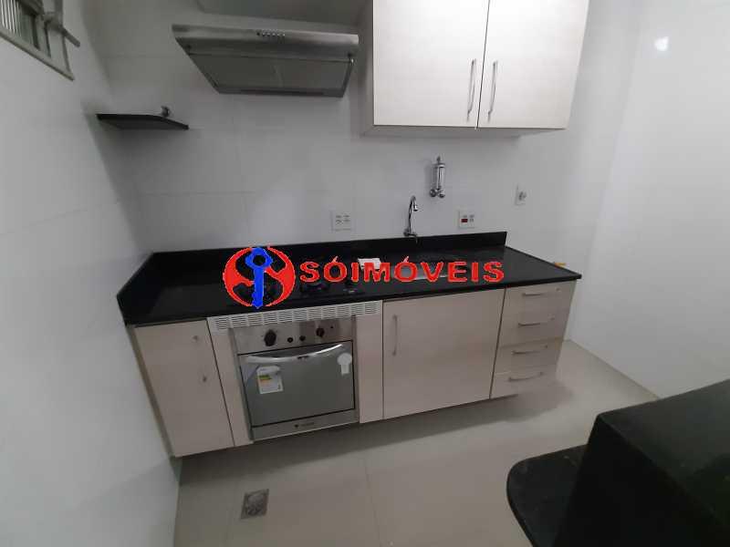 20210916_162021_resized - Apartamento para alugar Avenida Bartolomeu Mitre,Rio de Janeiro,RJ - R$ 2.500 - POAP10369 - 10